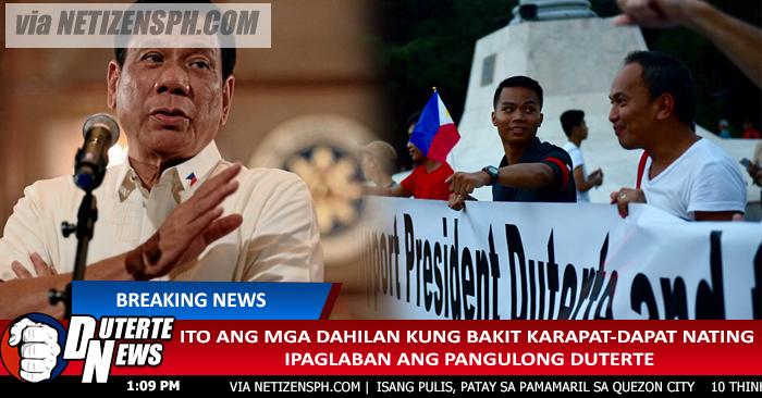 dahilan kung bakit dumarami ang bilang ng mga kabataang naninigarilyo