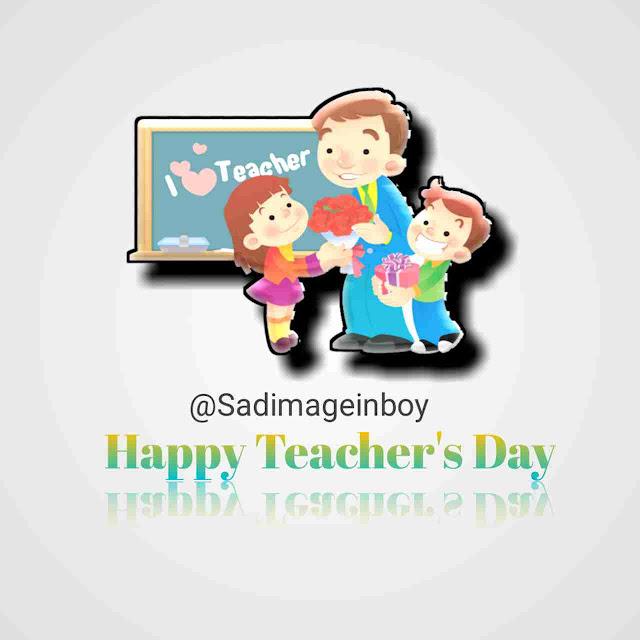 Teachers Day Images | teachers day wallpaper, teacher day images, teachers day images with quotes