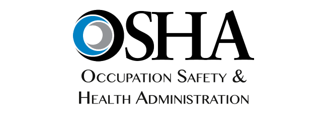The Global Miller: 19/02/2015: OSHA proposes fine against
