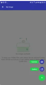Cara Menyembunyikan Video di Hp Oppo 5