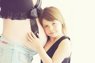 العلاج الطبيعي للحامل ~ فوائد عديدة جدا |