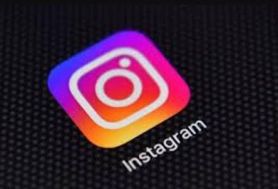 Cara Mengubah Nomor Telepon Akun Anda di Instagram