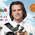 [CONCOURS] : Gagnez votre coffret DVD de la saison 1 de Kidding !