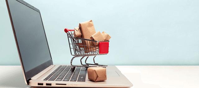 مساوئ الشراء من الإنترنت في العراق