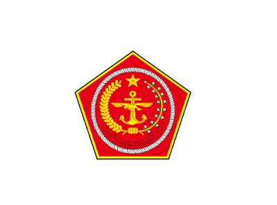 Rekrutmen Lowongan Kerja Tentara Nasional Indonesia Pa PK Reguler TNI Bulan September 2021