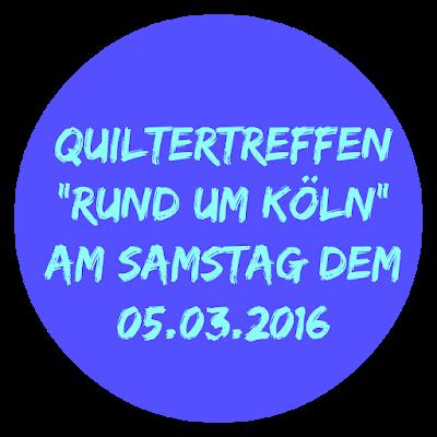 Quiltertreffen