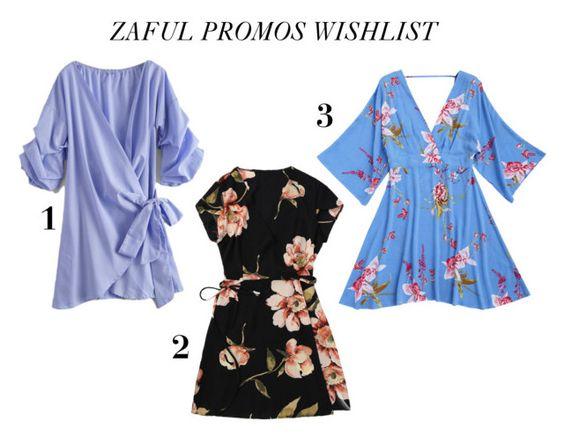 http://www.zaful.com/ralgan-sleeve-floral-surplice-a-line-dress-p_286418.html?lkid=74489