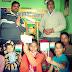 स्वतंत्रता संग्राम सेनानी समिति ने बच्चों के साथ मनायी नेता जी की जयंती