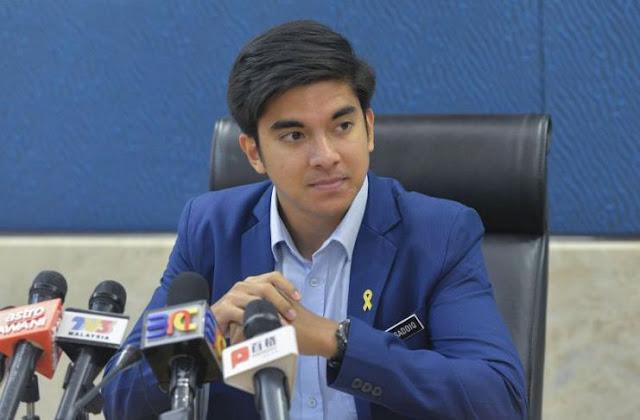Akui Terjadi Pemukulan Suporter Indonesia, Menpora Malaysia Akhirnya Memohon Maaf