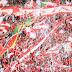 Inter atinge novo recorde de sócios