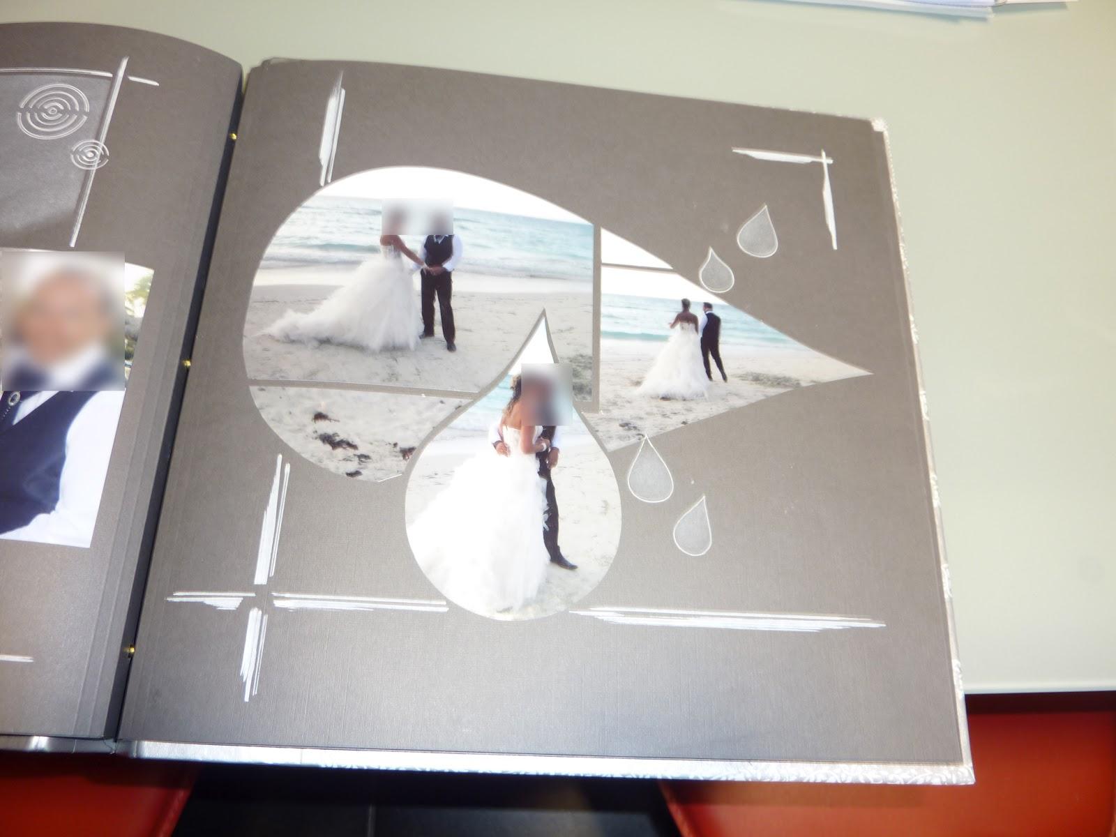 id e d co album photo scrapbooking. Black Bedroom Furniture Sets. Home Design Ideas