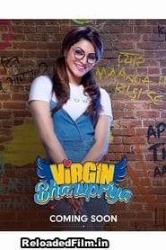 Virgin Bhanupriya (2020) Full Movie Download 1080p 720p 480p