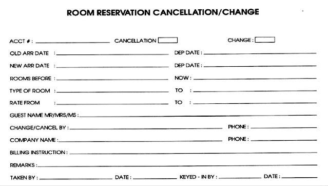 formulir reservasi, contoh formulir reservasi hotel, form reservasi hotel, reservation slip adalah, contoh reservation form yang sudah diisi, formulir reservasi hotel, jenis jenis formulir reservasi, macam macam formulir reservasi hotel, contoh formulir reservasi dalam bahasa inggris, sebutkan formulir-formulir reservasi dan jelaskan fungsinya, apa itu formulir reservasi, formulir reservasi adalah, contoh reservation slip