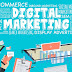 Explore the best digital marketing agency for your business