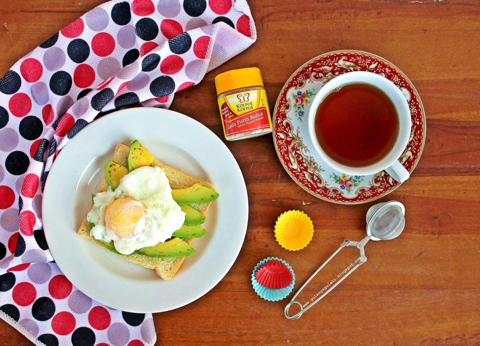 Menerapkan 6 Cara Ini, Makan Mie Instan Gak Bakal Bikin Kamu Merasa Berdosa Lagi