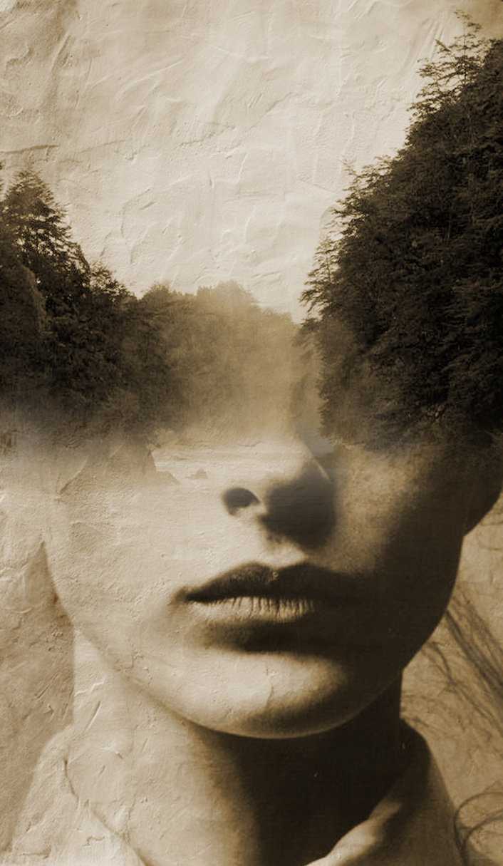 ©Antonio Mora. Where Dreams Will Take You