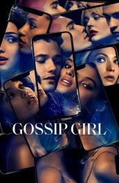 Gossip Girl 2021 Temporada 1