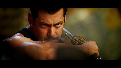 Salman Khan HD Wallpaper In Prem Ratan Dhan Payo Movie 2015