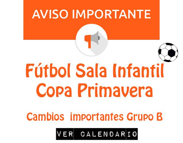 http://deportejovenzgz.blogspot.com.es/p/calendario-fs-infantil-copa-primavera.html