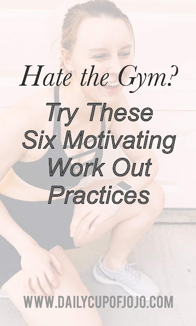 working out | work outs to try | motivational quotes | motivation tips | how to get motivated | mind over matter | mind over matter quotes| personal best | new workouts to try | quick workouts | see fitness results | fitness programs | workout mantra | fitness mantra