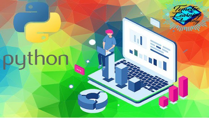 Python Learn by Python Projects & Python Quizzes in 2021 [Free Online Course] - TechCracked