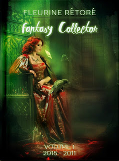 fantasy collector