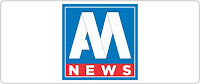 Watch AM News Channel Live TV Online | ENewspaperForU.Com