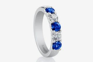 Jewellery Jobs Sydney