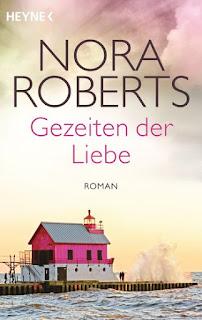 http://www.randomhouse.de/Taschenbuch/Gezeiten-der-Liebe/Nora-Roberts/Heyne/e486346.rhd