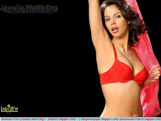Desi Cute Girl Wallpaper All Indian Actress Wallpapers Best Quility Amp New Latest