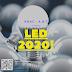 Các loại đèn Led phải thử nghiệm hiệu suất năng lượng