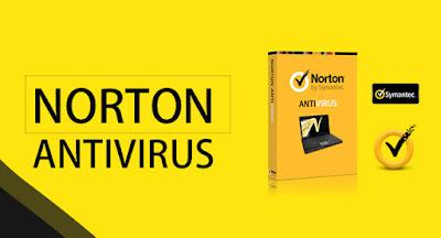 Norton.com Setup