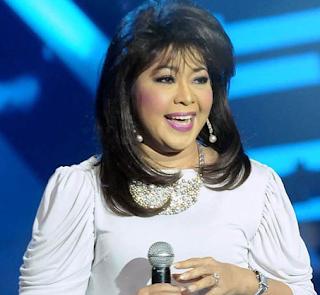 10+ Lagu Kenangan Diana Nasution Mp3 Yang Bikin Baper Dan Bernostalgia