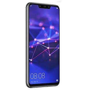 Harga Huawei Mate 20 Lite Terbaru Dan Review Spesifikasi Hp Smartphone Terbaru - Update Hari Ini 2018