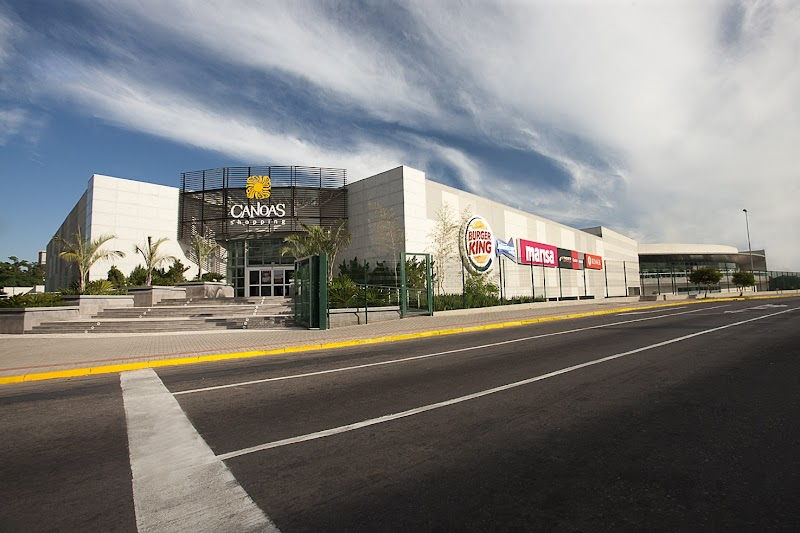 Pernambucanas irá inaugurar loja no Canoas Shopping