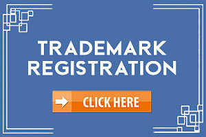 tm-trademark-registration-fees-eligibility-documents-renewal-online