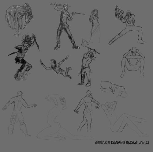 Gesture-Drawing-Ending-Jan-22.jpg