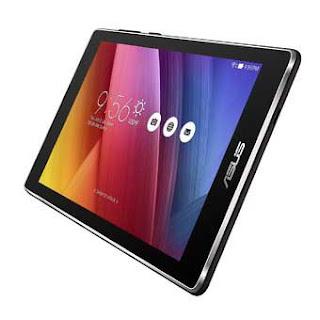 Hp Asus Zenpad C 7.0 Z170CG 8GB