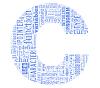 'C' Programming Language
