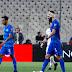 Ελλάδα - Αρμενία 2-3
