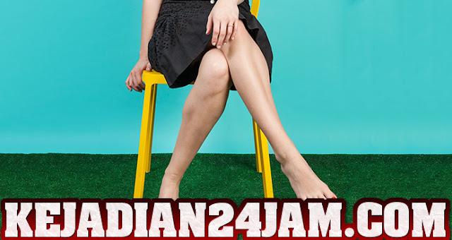 http://www.kejadian24jam.com/2021/06/inilah-dampak-kesehatan-yang-muncul-dari-kebiasaan-duduk-menyilangkan-kaki.html