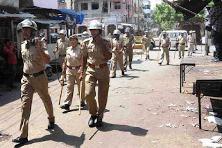 no-relaxation-today-in-curfew-in-four-police-stations-area-of-jaipur