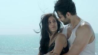Download Poison (2019) Season 1 Hindi Web Series 720p WBE-DL || Moviesbaba