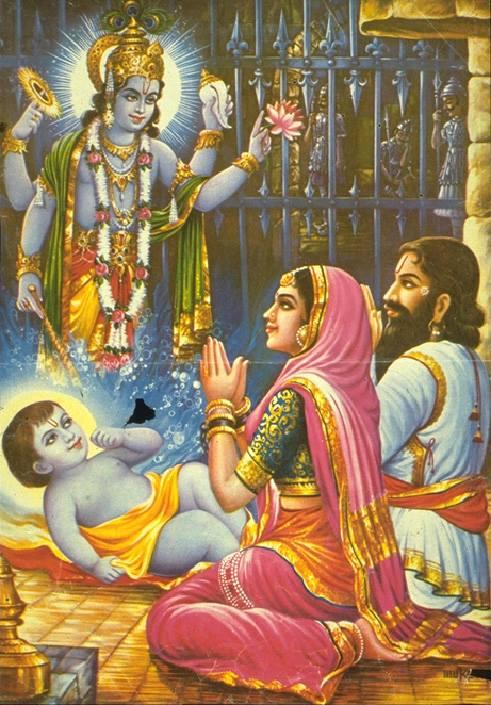 Putrda Ekadashi