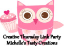 Michelle's Tasty Creations