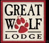 GWL Logo