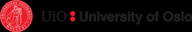University of Oslo: Postdoctoral Research Fellowship in Fluid Mechanics
