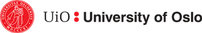 University of Oslo International Summer School ISS Scholarships