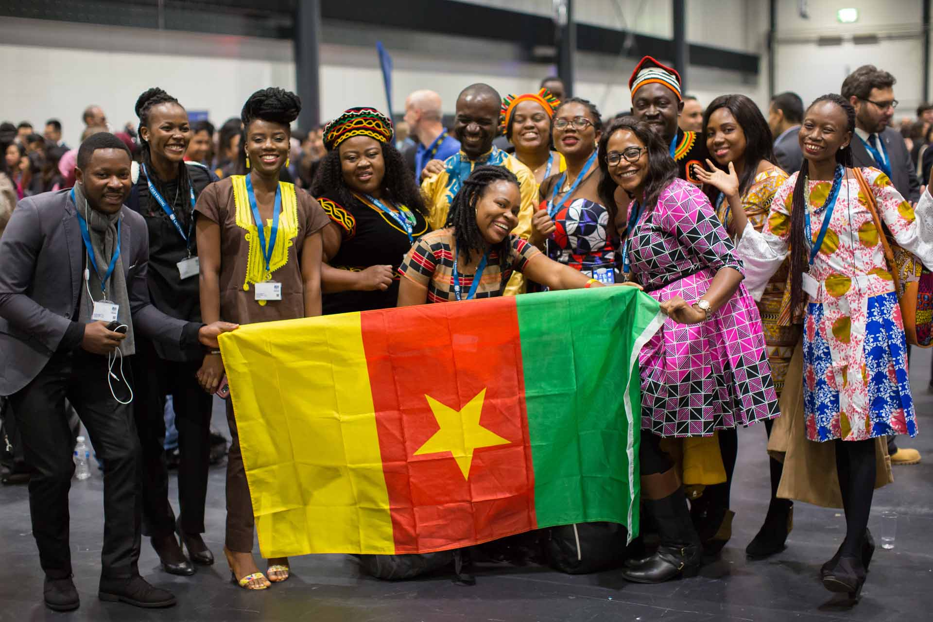 30+ Fully Funded Scholarships for African Students (March 2021)