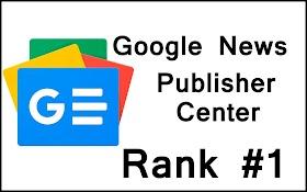Google samachar क्या है।  Google News